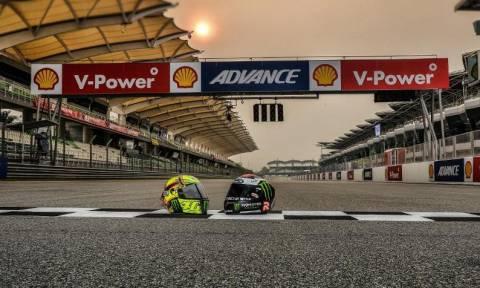 MotoGP Grand Prix Μαλαισίας: Μάχες στην πίστα και έξω από αυτήν