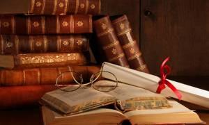 Συνομιλίες με νέους πεζογράφους στην Κεντρική Δημοτική Βιβλιοθήκη