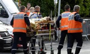 Τραγωδία στη Γαλλία – 43 νεκροί από σύγκρουση λεωφορείου με φορτηγό (video)