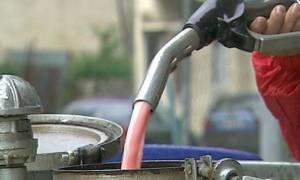ΚΕΠΚΑ: Τι να προσέξετε στην παραλαβή πετρελαίου θέρμανσης