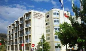 Κίνηση ανθρωπιάς στα Ιωάννινα: 35χρονη εν ζωή δώρισε τον ένα της νεφρό στην αδερφή της