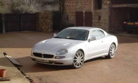 Βγάζει στο «σφυρί» 47 αυτοκίνητα ο ΟΔΔΥ με τιμές από 300 ευρώ!