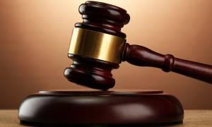 Σε δίκη παραπέμπονται 9 άτομα για οικονομικό σκάνδαλο στη Δημοτική Επιχείρηση Τελετών Καλαμαριάς