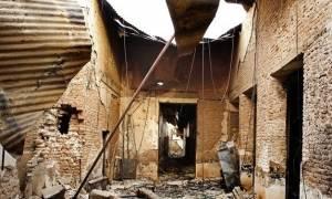 Αφγανιστάν: Ακόμη ένα μέλος των Γιατρών Χωρίς Σύνορα θύμα της επίθεσης στην Κουντούζ