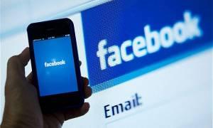 Τα δύο λάθη στην εφαρμογή του Facebook που άδειαζαν τις μπαταρίες smartphone γνωστής εταιρείας