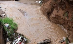 Τραγικό φινάλε: Στη Φρεαττύδα βρέθηκε το πτώμα της αγνοούμενης 43χρονης
