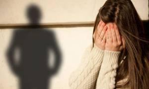 Χανιά: Πατέρας βίαζε επί δύο χρόνια την ίδια του την κόρη