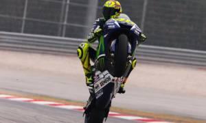 MotoGP Grand Prix Sepang: Η αναγέννηση του Pedrosa (photos)