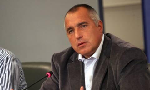 Βουλγαρία, Σερβία, Ρουμανία κλείνουν τα σύνορά τους