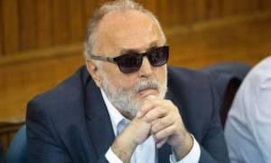 Θέματα αμοιβαίου ενδιαφέροντος συζήτησαν οι υπουργοί Εσωτερικών Κύπρου - Ελλάδος