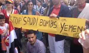 Υεμένη: Νέοι βομβαρδισμοί με θύματα αμάχους
