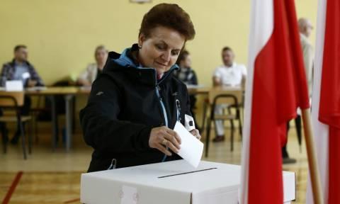 Eκλογές στην Πολωνία και ενδεχομένως ανατροπή του πολιτικού σκηνικού