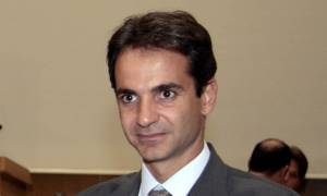 Καταγγελίες Μητσοτάκη: Κόβουν τις συντάξεις, αλλά ο Δραγασάκης προσλαμβάνει εκλεκτούς