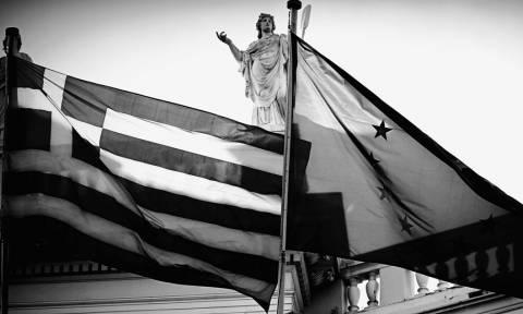 Newsbomb.gr: Οι κραυγές και οι απειλές σας δεν πρόκειται να μας φιμώσουν...