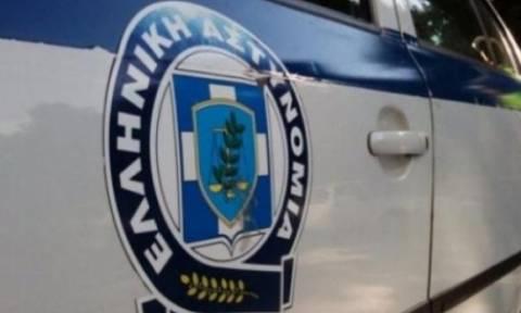 Επιχείρηση «σκούπα» της αστυνομίας στην Πελοπόννησο με 53 συλλήψεις