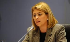Αξιωματούχος Ε.Ε. για την απομάκρυνση Σαββαΐδου: Η Αθήνα κάνει «πισωγυρίσματα»