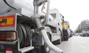 Ανατροπή στο πετρέλαιο θέρμανσης: Πρώτα η αγορά και μετά η επιδότηση