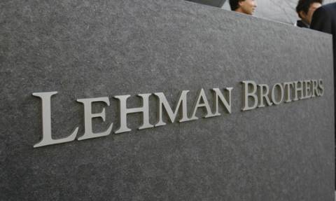 Δικαίωση για Ελληνίδα συνταξιούχο που έπεσε θύμα της Lehman Brothers