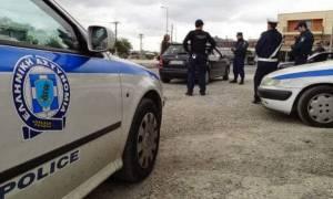 Κρήτη: Διήμερη αστυνομική επιχείρηση με 91 συλλήψεις