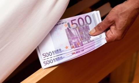 Έλεγχοι ακόμα και μέσα στα σπίτια μας – Δηλώστε χρήματα και κοσμήματα