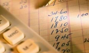 Παράταση μιας εβδομάδας στην εφαρμογή του ΦΠΑ στην ιδιωτική εκπαίδευση