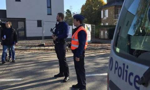 Βέλγιο: Απετράπη από στρατιώτες απόπειρα επίθεσης σε στρατόπεδο