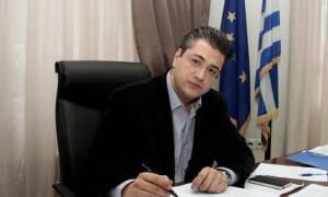 Τζιτζικώστας: Είναι επιτακτική ανάγκη όλοι οι Έλληνες ενωμένοι να τολμήσουμε