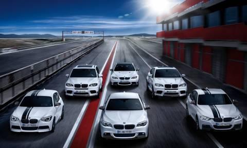BMW Group: Οι τιμές των M2, M40i, 330e και άλλων νέων μοντέλων