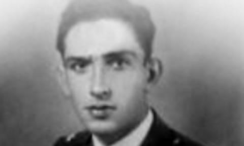 Ιωάννινα: Άλλαξαν το όνομα του χωριού τους στη μνήμη ήρωα πιλότου του 1940
