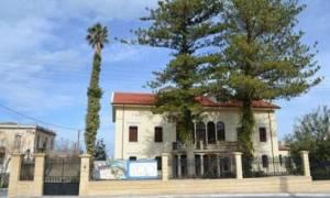 Χανιά: Ο Παυλόπουλος θα εγκαινιάσει το Μουσείο «Ελευθέριος Βενιζέλος»