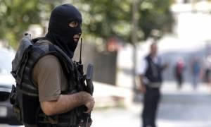 Τουρκία: Οργή για το θάνατο μιας νεαρής γυναίκας από αστυνομικά πυρά