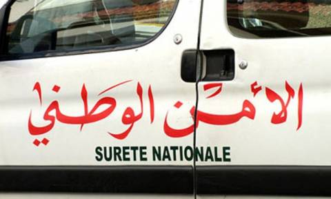 Μαρόκο: Οκτώ αστυνομικοί συνελήφθησαν για τον βασανισμό ενός νεαρού μέχρι θανάτου