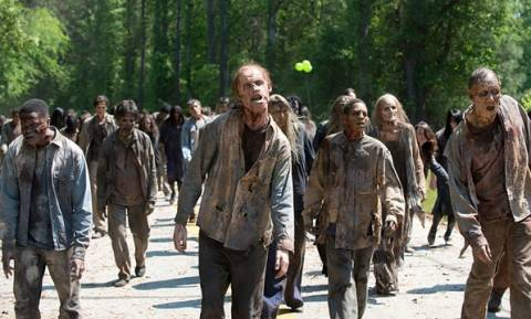 Έβλεπε Walking Dead και σκότωσε το φίλο του γιατί νόμιζε ότι μεταμορφωνόταν σε ζόμπι!