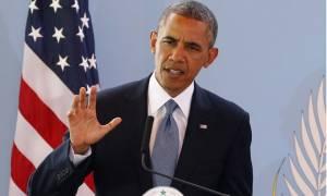 Τουρκία, Φιλιππίνες και Μαλαισία θα επισκεφτεί ο Ομπάμα τον Νοέμβριο