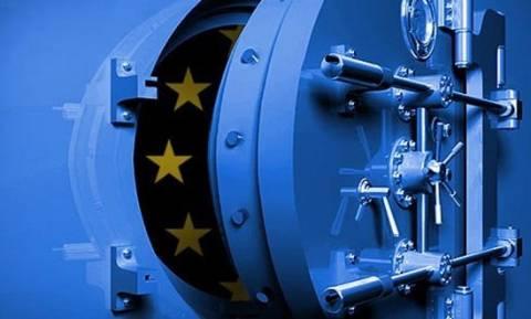 Deutsche Bank: «Το κούρεμα χρέους για την Αθήνα θα έρθει και θα είναι ακριβό»