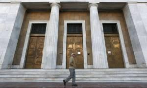 ΤτΕ: Καλύτερα των αναμενομένων τα stress tests των ελληνικών τραπεζών