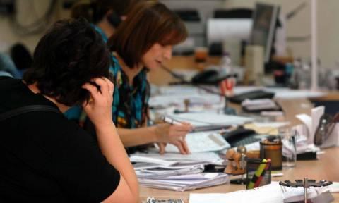 Πώς θα πληρωθείτε αν εργάζεστε την 28η Οκτωβρίου