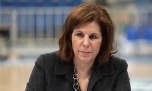 Χριστοφιλοπούλου: Όχι σε αύξηση των εργοδοτικών εισφορών