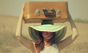 Νέα ευρωπαϊκή οδηγία για την αγορά οργανωμένων ταξιδιών μέσω διαδικτύου