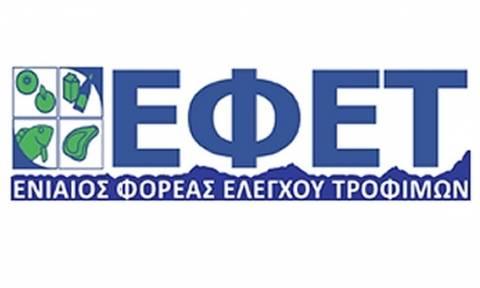 Ανάκληση αναψυκτικού από τον ΕΦΕΤ (pic)