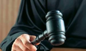 Δίωξη άσκησε ο Εισαγγελέας στους συλληφθέντες για την κατάληψη στα γραφεία των ΑΝΕΛ