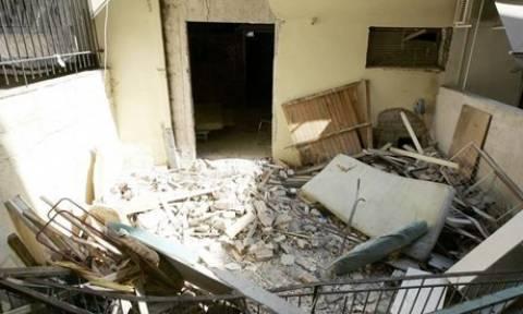 Θεσσαλονίκη: Αθώοι οι δύο Τούρκοι για την έκρηξη σε διαμέρισμα στην Τριανδρία