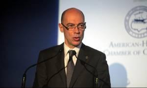 Ελληνοαμερικανικό Επιμελητήριο: Επενδυτικό ενδιαφέρον από ΗΠΑ υπό προϋποθέσεις