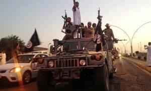 Έτσι είναι η ζωή σε ένα χωριό υπό την κατοχή του Ισλαμικού Κράτους (video)