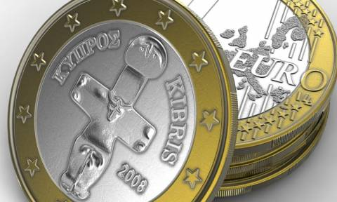 Handelsblatt: H Κύπρος δεν θα χρειαστεί νέα στήριξη