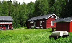 Σουηδία: Πρόσφυγες αρνούνται να μείνουν στο... δάσος και ζητούν να επιστρέψουν στη Γερμανία