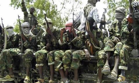 Νιγηρία: Απελευθερώθηκαν περισσότερα από 300 γυναικόπαιδα που κρατούσε η Μπόκο Χαράμ