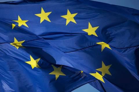 Συμφωνία Ε.Ε και Λιχτενστάιν για ανταλλαγή τραπεζικών στοιχείων