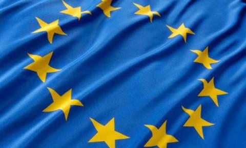 Έκθεση κόλαφος της Ευρωπαϊκής Ένωσης για την Τουρκία