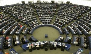 Ευρωπαϊκό Κοινοβούλιο: Ποιες είναι οι προτεραιότητες του προϋπολογισμού 2016